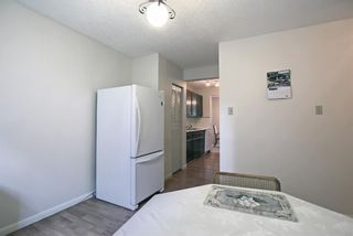 Photo 7: 104 210 86 Avenue SE in Calgary: Acadia Row/Townhouse for sale : MLS®# A1148130