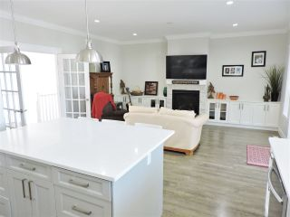 """Photo 8: 35273 ADAIR Avenue in Mission: Mission BC House for sale in """"Ferncliff Estates"""" : MLS®# R2559048"""