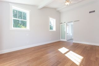 Photo 19: 9537 MANZER Street in Mission: Mission BC House for sale : MLS®# R2552296
