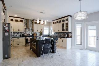 Photo 6: 12819 200 Street in Edmonton: Zone 59 House for sale : MLS®# E4232955