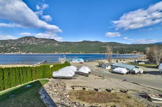Photo 39: 2886 Marine Drive, in Blind Bay: Business for sale : MLS®# 10229976