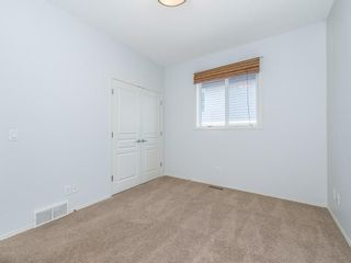 Photo 16: 344 CRIMSON Close: Chestermere House for sale : MLS®# C4136923