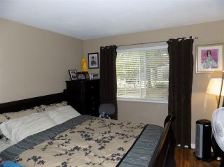 "Photo 9: 114 2964 TRETHEWEY Street in Abbotsford: Abbotsford West Condo for sale in ""CASCADE GREEN"" : MLS®# R2106388"