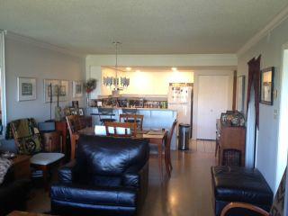 Photo 7: # 424 1515 W 2ND AV in Vancouver: False Creek Condo for sale (Vancouver West)  : MLS®# V1075149