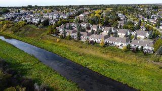 Photo 41: 11 OAKBAY Point: St. Albert House Half Duplex for sale : MLS®# E4263746