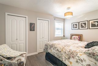 Photo 19: 5376 Colinwood Dr in Nanaimo: Na Pleasant Valley House for sale : MLS®# 854118