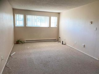Photo 5: 102 3777 MASSEY Drive in Prince George: Westwood Condo for sale (PG City West (Zone 71))  : MLS®# R2609621