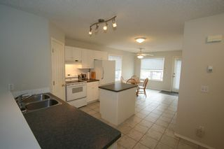 Photo 6: 106 TUSCARORA Place NW in Calgary: Tuscany Detached for sale : MLS®# A1014568
