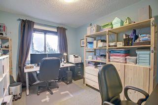 Photo 37: 1038 MCKINNEY Green in Edmonton: Zone 14 House for sale : MLS®# E4261301