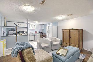 Photo 35: 10933 150 Street in Edmonton: Zone 21 House for sale : MLS®# E4251858