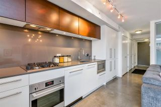 """Photo 13: 606 150 E CORDOVA Street in Vancouver: Downtown VE Condo for sale in """"INGASTOWN"""" (Vancouver East)  : MLS®# R2512729"""