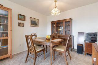 Photo 8: 406 1145 Hilda St in Victoria: Vi Fairfield West Condo for sale : MLS®# 843863