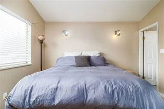Photo 9: 1647 PHILIP Avenue in North Vancouver: Pemberton NV House for sale : MLS®# R2263711
