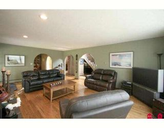 """Photo 6: 6921 MARBLE HILL Road in Chilliwack: Eastern Hillsides House for sale in """"S"""" : MLS®# H2902233"""