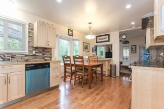 Photo 5: 12371 SEUX Road in Mission: Durieu House for sale : MLS®# R2357338