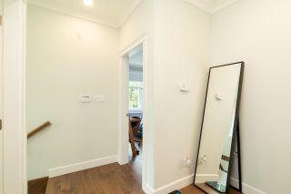 Photo 14: 772 W 68TH Avenue in Vancouver: Marpole 1/2 Duplex for sale (Vancouver West)  : MLS®# R2613293