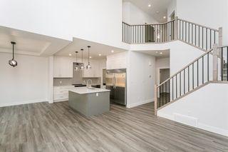 Photo 3: 4 MUNN Way: Leduc House for sale : MLS®# E4256882