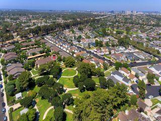 Photo 24: 54 Echo Run Unit 19 in Irvine: Residential for sale (WB - Woodbridge)  : MLS®# OC19000016
