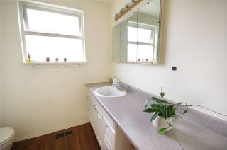 Photo 12: 1527 MERLYNN Crescent in North Vancouver: Westlynn House for sale : MLS®# R2542823
