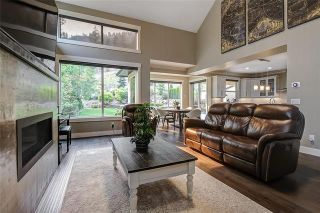Photo 6: 2348 Tallus Green Place, in West Kelowna: House for sale : MLS®# 10240429