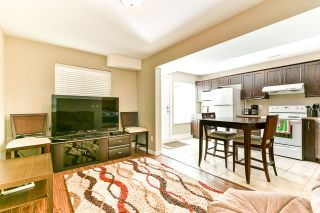 Photo 29: 21164 83B Avenue in Langley: Willoughby Heights House for sale : MLS®# R2487195