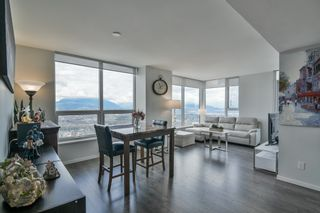"Photo 7: 3901 5883 BARKER Avenue in Burnaby: Metrotown Condo for sale in ""ALDYANNE ON THE PARK"" (Burnaby South)  : MLS®# R2348636"
