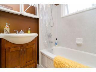 Photo 14: 849 PARKER ST: White Rock House for sale (South Surrey White Rock)  : MLS®# F1436997