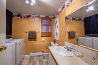 Photo 20: 2518 Labieux Rd in : Na Diver Lake House for sale (Nanaimo)  : MLS®# 877565