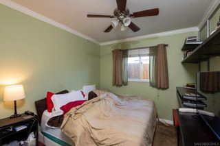 Photo 9: HILLCREST Condo for sale : 1 bedrooms : 339 W University Ave #B in San Diego