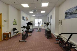 Photo 24: 301 12319 JASPER Avenue in Edmonton: Zone 12 Condo for sale : MLS®# E4229498