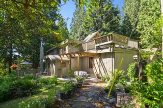 Photo 27: 14244 SILVER VALLEY Road in Maple Ridge: Silver Valley House for sale : MLS®# R2594780
