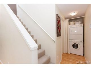 Photo 5: 409 2341 Harbour Rd in SIDNEY: Si Sidney North-East Row/Townhouse for sale (Sidney)  : MLS®# 678630