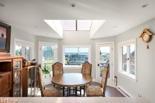 Photo 22: 1136 KEITH Road in West Vancouver: Ambleside House for sale : MLS®# R2575616