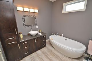 Photo 32: 19 Oxford Street in Mortlach: Residential for sale : MLS®# SK845149