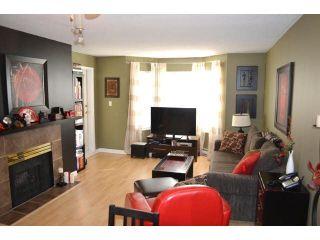 Photo 8: 212 15268 105TH Avenue in Surrey: Guildford Condo for sale (North Surrey)  : MLS®# F1437221