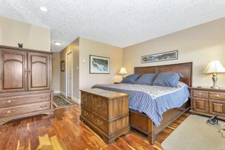 Photo 13: 597 Pine Ridge Dr in : ML Cobble Hill House for sale (Malahat & Area)  : MLS®# 886254