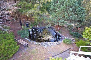 Photo 20: 3634 Planta Rd in : Na Hammond Bay House for sale (Nanaimo)  : MLS®# 873733