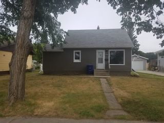 Photo 1: 341 2nd Avenue West in Unity: Detached Dwelling for rent