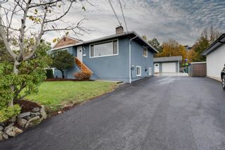 Photo 42: 576 Whiteside St in : SW Tillicum House for sale (Saanich West)  : MLS®# 860465