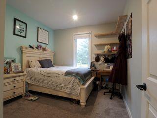 Photo 17: 56 Wilson Street in Portage la Prairie RM: House for sale : MLS®# 202107716