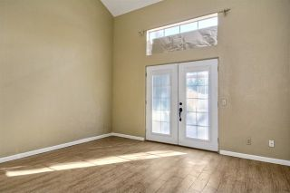 Photo 14: 39330 Calle San Clemente in Murrieta: Residential for sale : MLS®# 180065577