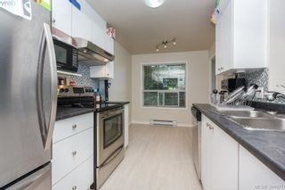 Photo 11: 307 898 Vernon Ave in VICTORIA: SE Swan Lake Condo for sale (Saanich East)  : MLS®# 791894