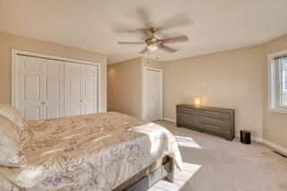 Photo 20: 2004 32 Street SW in Calgary: Killarney/Glengarry Detached for sale : MLS®# A1090186