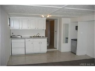 Photo 6: 840 Reed St in VICTORIA: Vi Mayfair Half Duplex for sale (Victoria)  : MLS®# 439261