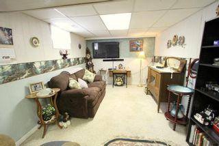 Photo 13: 10 Heron Road in Brock: Cannington House (Backsplit 3) for sale : MLS®# N4676073