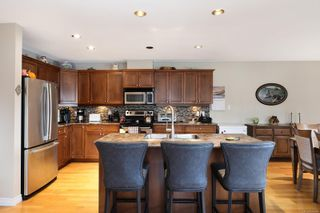 Photo 4: 304 1705 Comox Ave in Comox: CV Comox (Town of) Condo for sale (Comox Valley)  : MLS®# 870249