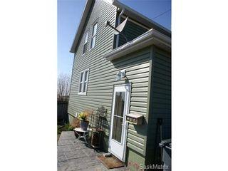 Photo 32: 500 MAIN Street: Lang Single Family Dwelling for sale (Weyburn / Estevan NW)  : MLS®# 532044