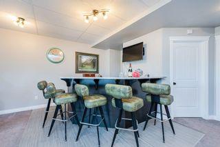 Photo 36: 1226 SECORD Landing in Edmonton: Zone 58 House for sale : MLS®# E4266314