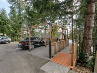 Photo 36: 470 Woodhaven Dr in NANAIMO: Na Uplands House for sale (Nanaimo)  : MLS®# 835873