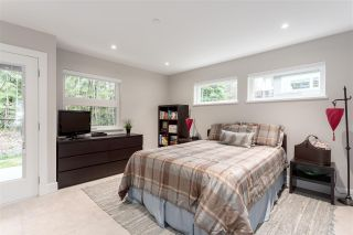 """Photo 16: 3311 ARISTOTLE Place in Squamish: University Highlands House for sale in """"UNIVERSITY MEADOWS"""" : MLS®# R2286706"""